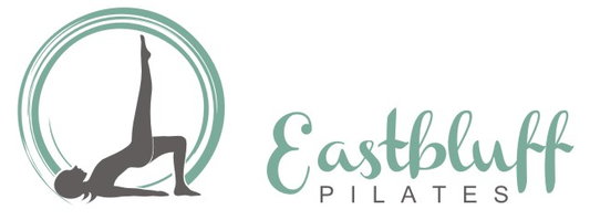 Eastbluff Pilates